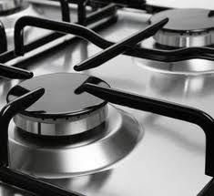 Stove Repair Mount Pleasant