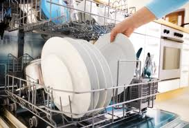 Dishwasher Repair Mount Pleasant