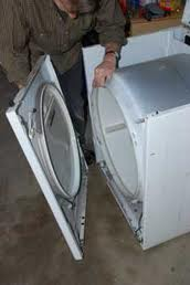Dryer Repair Mount Pleasant