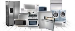 Appliance Technician Mount Pleasant
